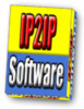 Thumbnail IP2IP Pop Mail Blaster